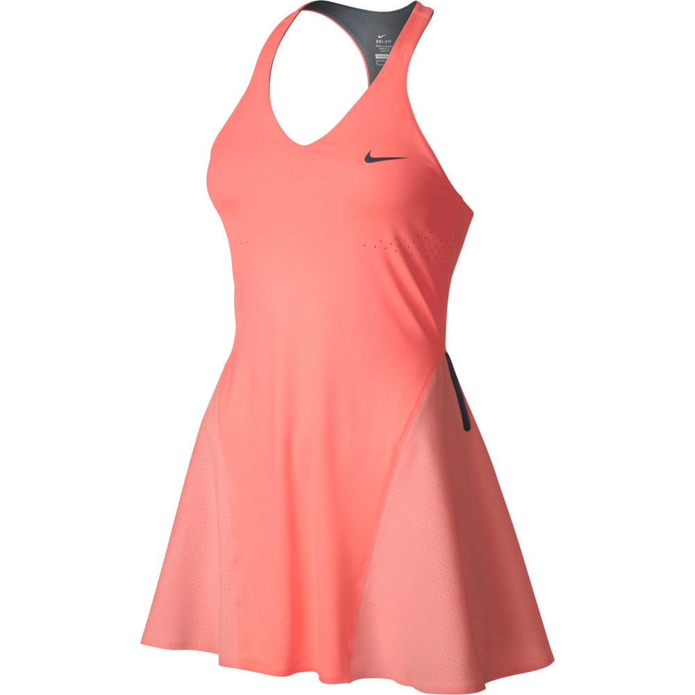 Платье для тенниса купить 1